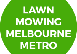 SEO for Lawn Mowing